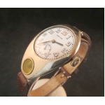 Enicar Compass Watch Ca.1918