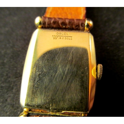 1965 In Roman Numerals http://www.timelyclassics.com/portal/index.php?route=product/product&product_id=665