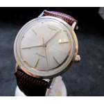 Longines Automatic Ca.1959