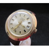 Regina Watch NEW OLD STOCK
