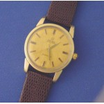 """Omega """"Seamaster"""" Ca. 1958"""