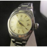 Tudor Oyster Princess Ladies Ca. 50's