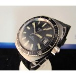 Gruen Divers Watch Ca.1970