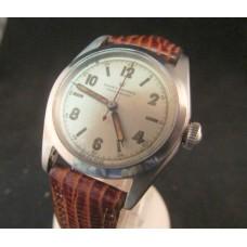 Rolex Speedking Ca.1949
