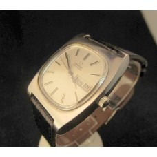 Omega Automatic Day Date Ca.1970