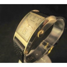Longines Right  Angle Asymetrical  Ca.1938