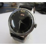 LeCoultre Power Reserve Stainless steel