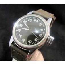 Elgin 24 Hour Military