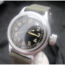 Elgin Army Air Corp A11