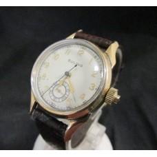 Bulova Training Chronograph 1942