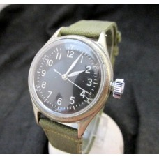 Bulova A-11 1944