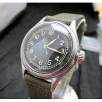 Bulova A-11 1943