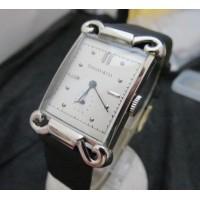 Tiffany & Company 14K