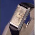 Longines Doctors Watch