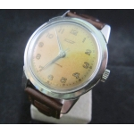 Tissot Stainless Automatic Ca.1956